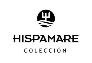 Hispamare