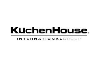 Kuchen House