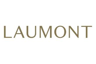Laumont Shop