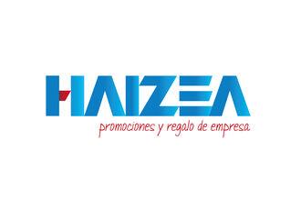 Promociones y regalos Haizea