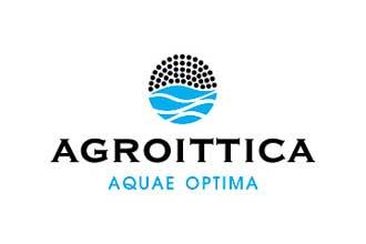 Agroittica