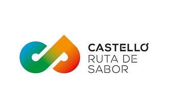Castello, ruta del sabor