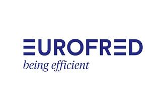 Eurofred