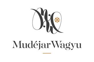Mudéjar Wagyu