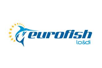 Eurofish lo&di