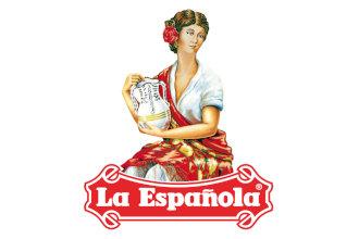 Aceites La Española