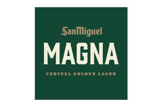 San Miguel - Magna